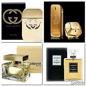PERFUMES-FOR-LESS