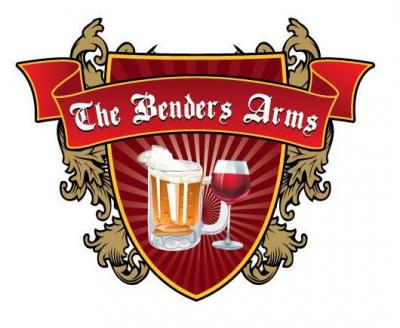 The-Benders-Arms-at-97-Fox